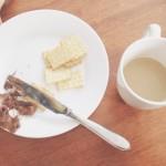 Surprise Snack ~ SOLSC ~ 2/31