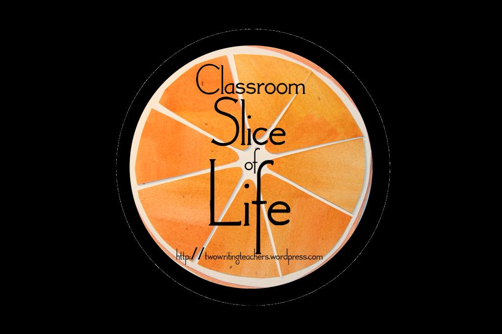 Classroom SOLSC