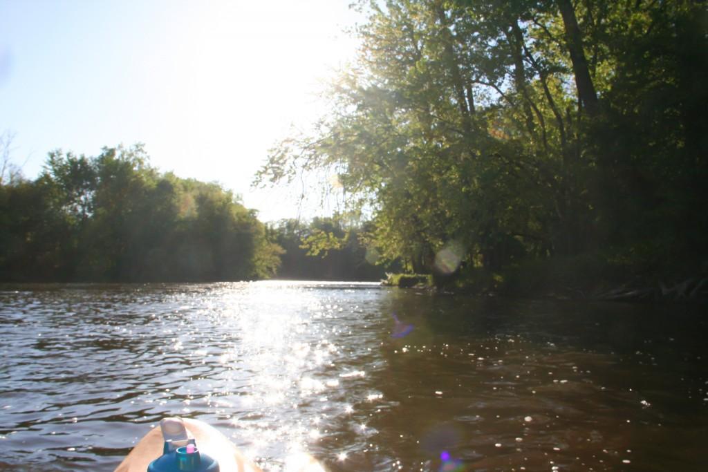 Canoe005