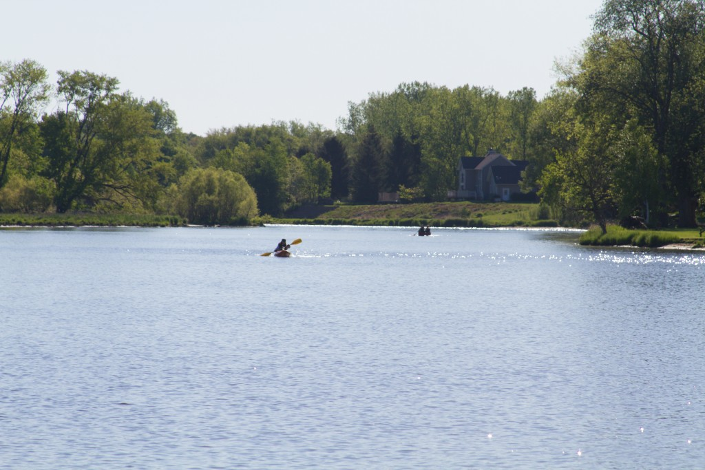 Canoe006