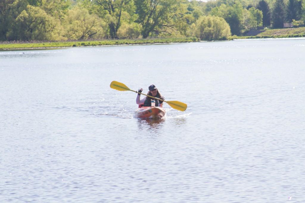 Canoe007