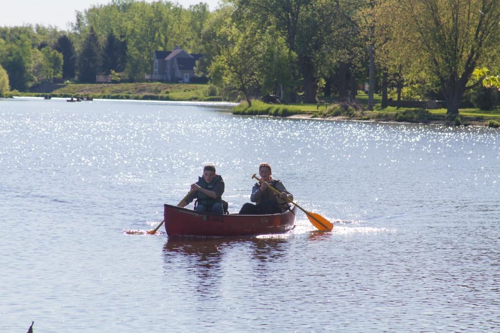 Canoe008