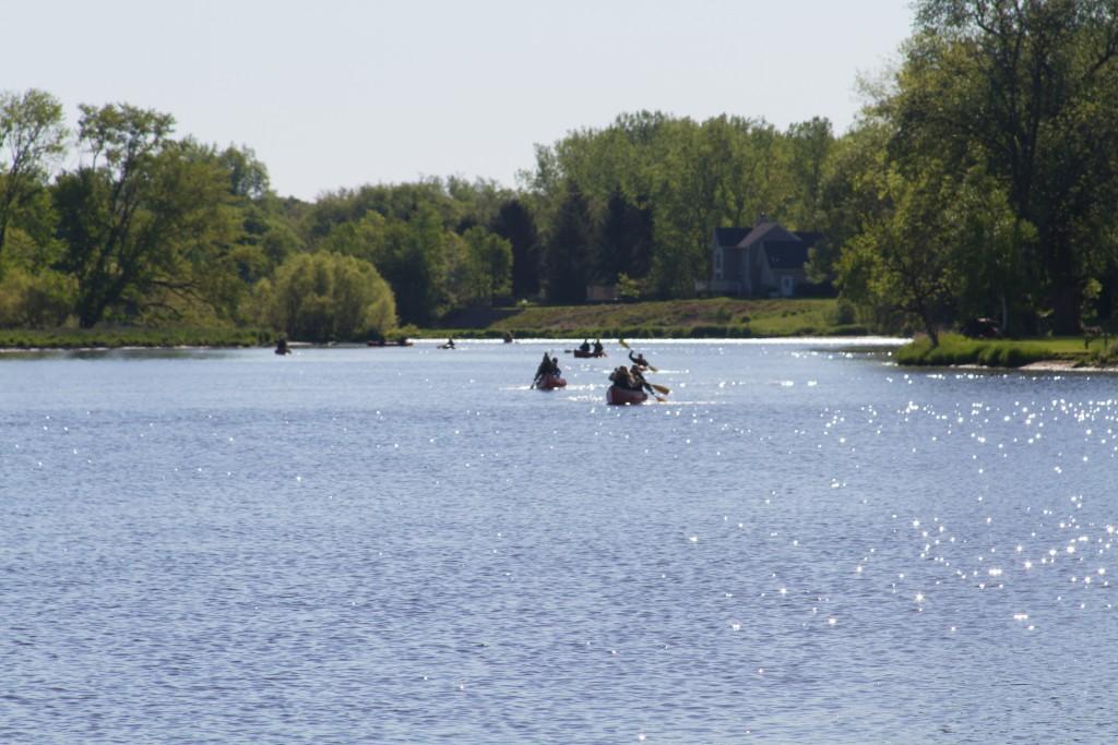 Canoe010