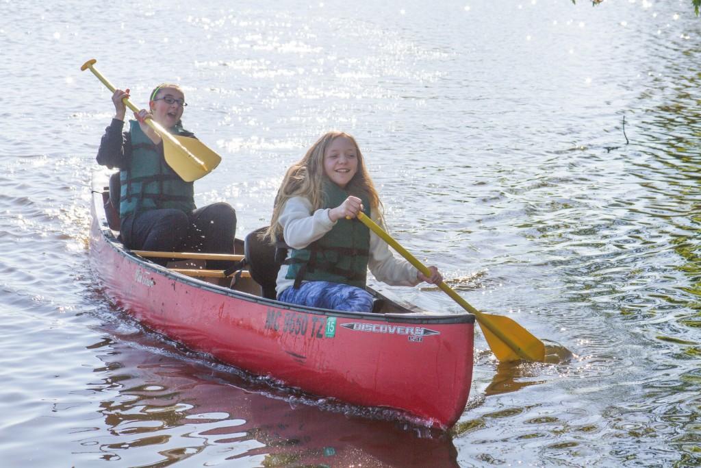 Canoe012