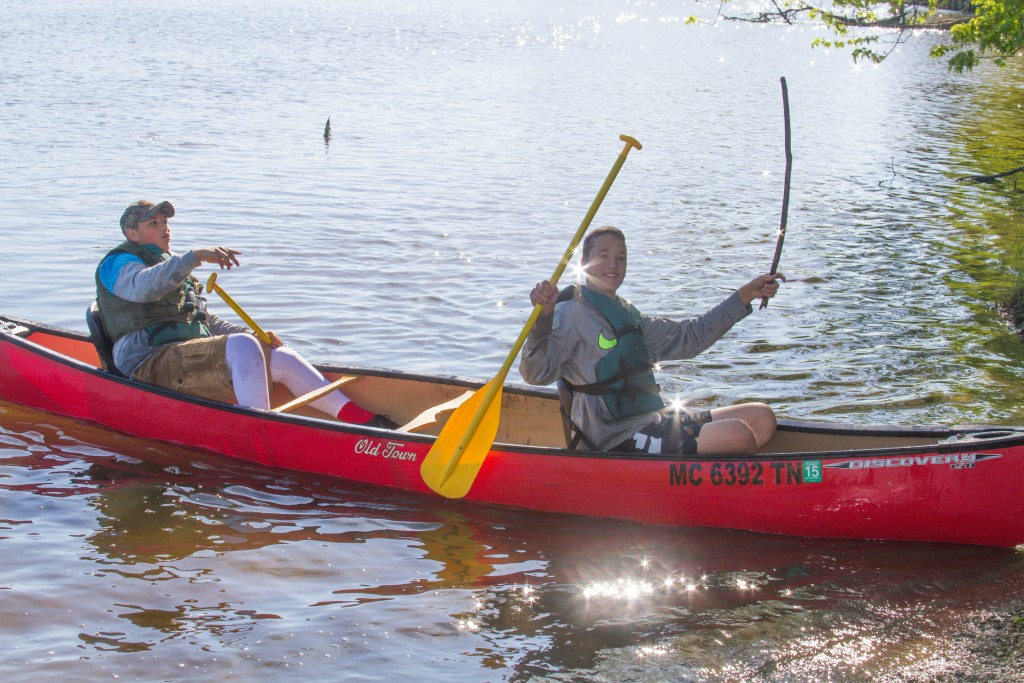 Canoe013