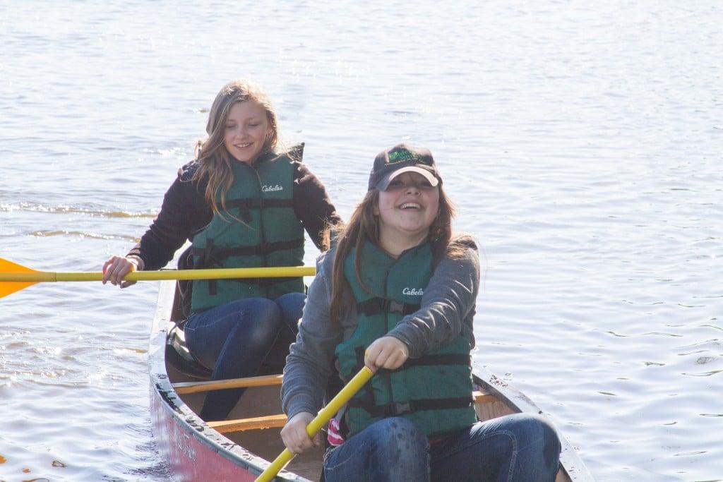 Canoe014