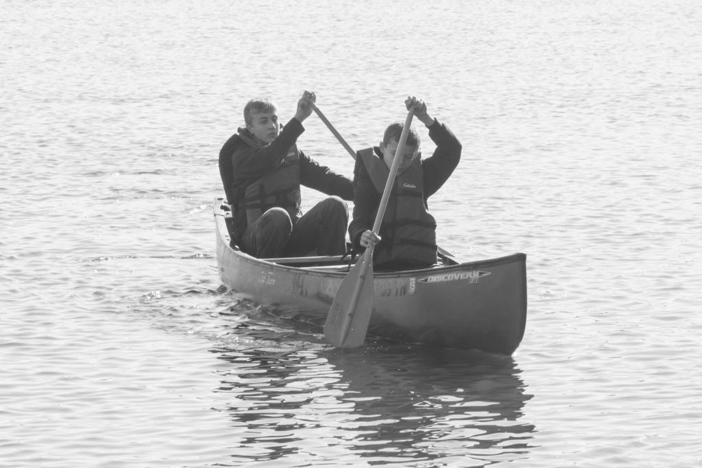 Canoe015