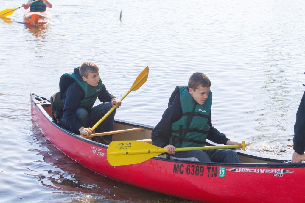 Canoe016