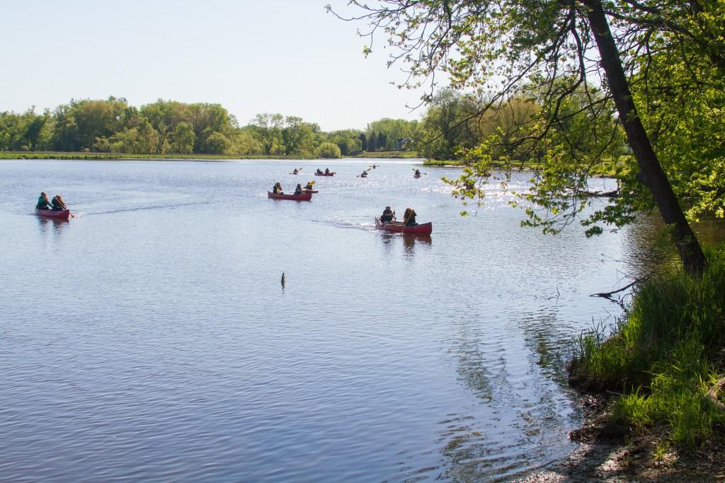 Canoe023