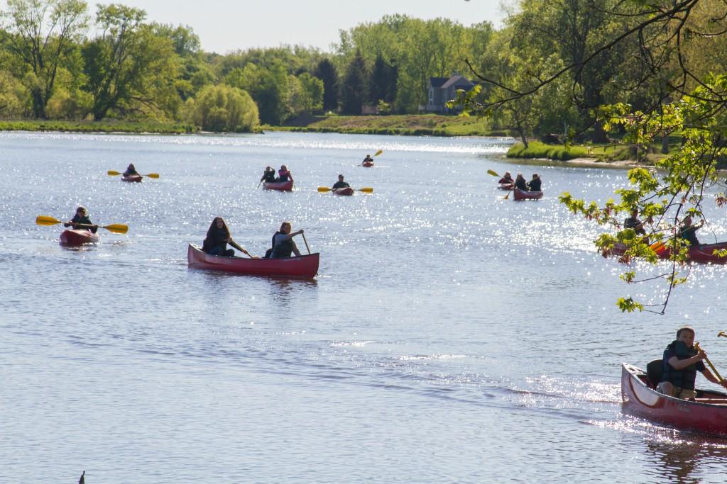 Canoe024