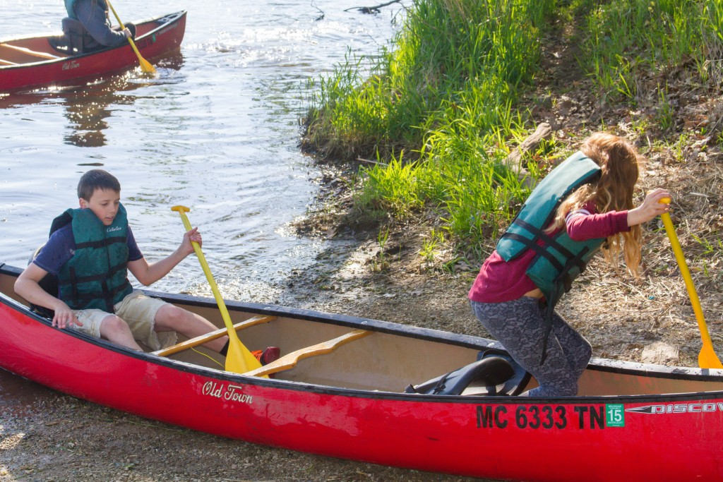 Canoe025