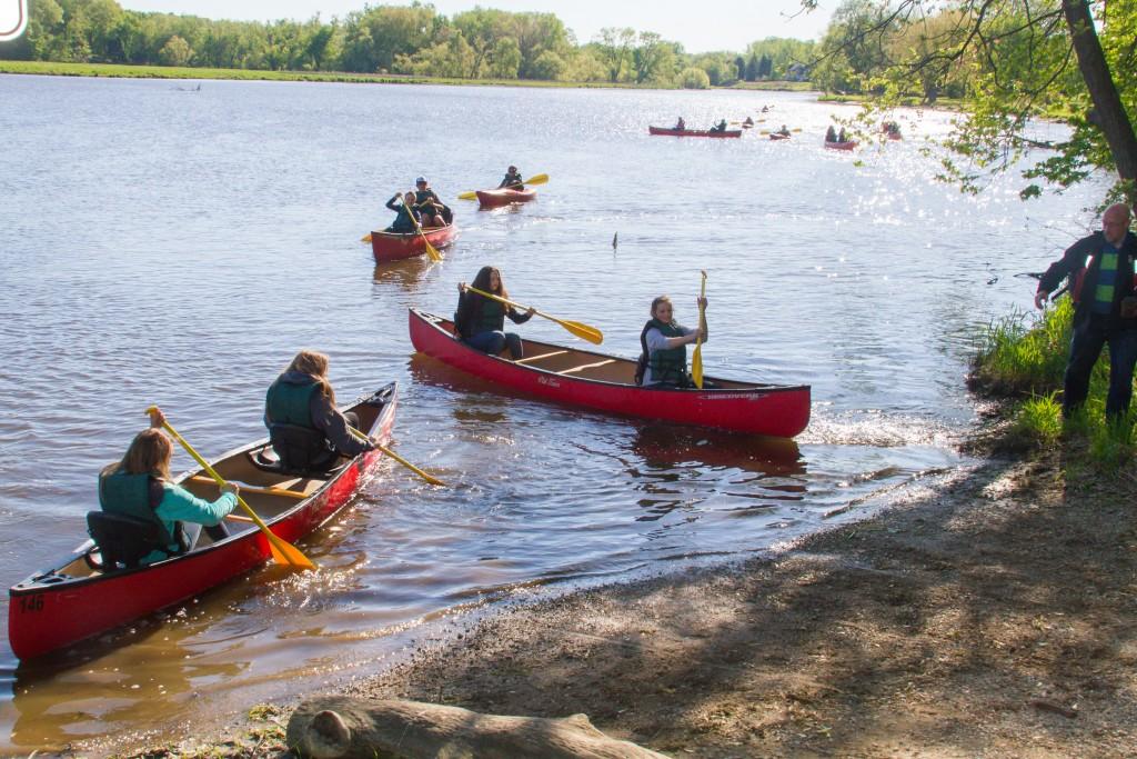 Canoe027