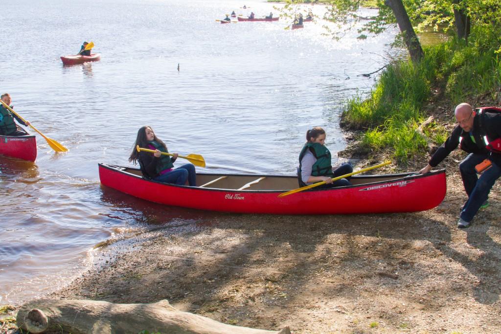 Canoe028