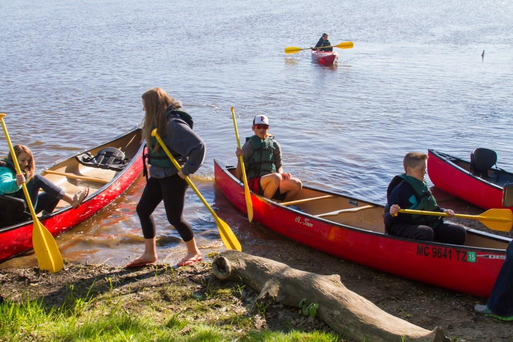 Canoe029