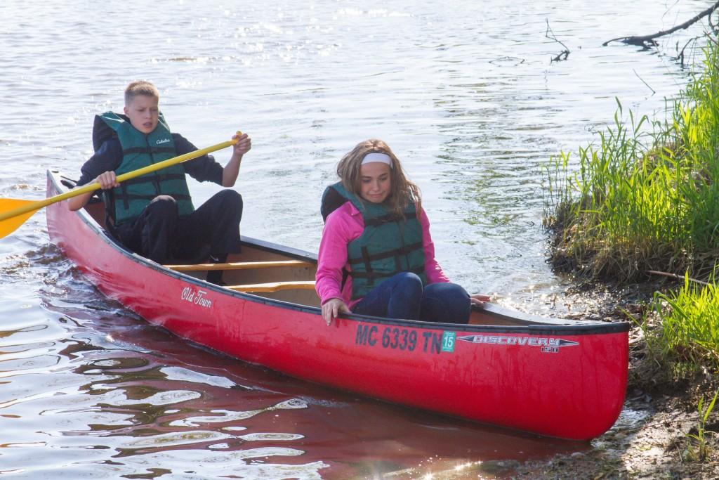 Canoe031