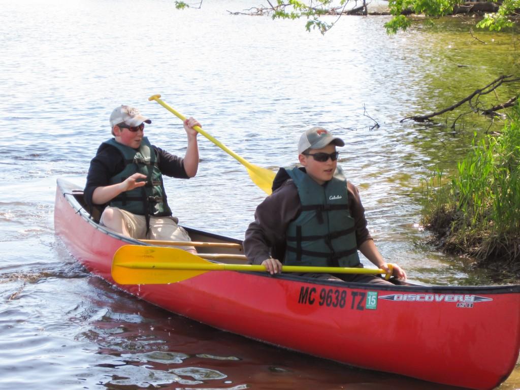 Canoe036