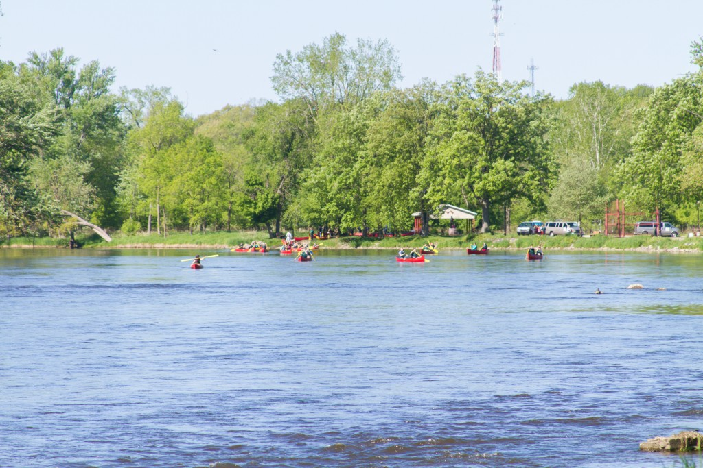 Canoe037