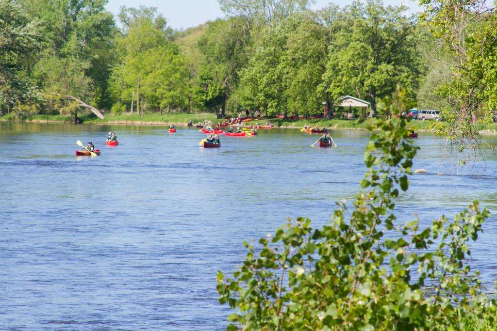 Canoe038