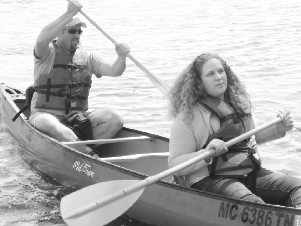 Canoe041
