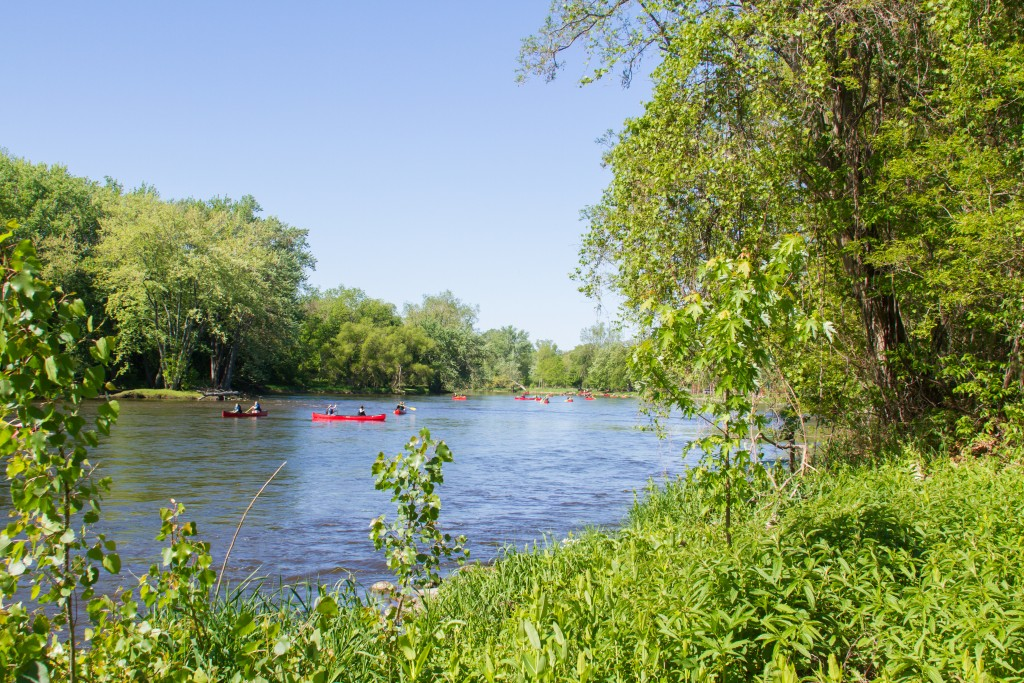 Canoe042