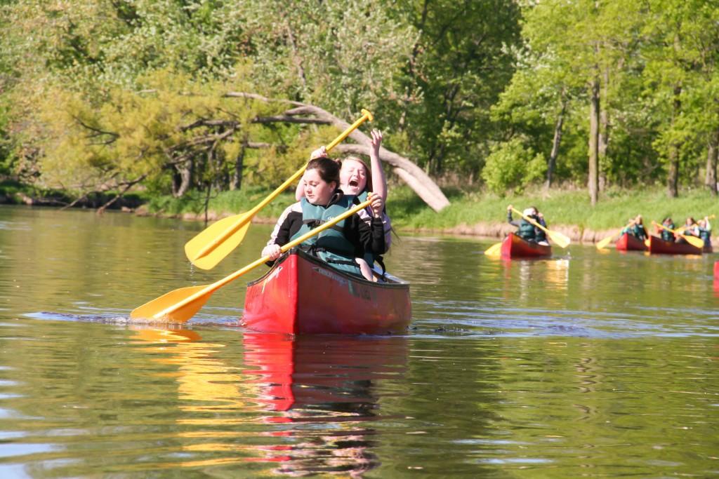 Canoe044