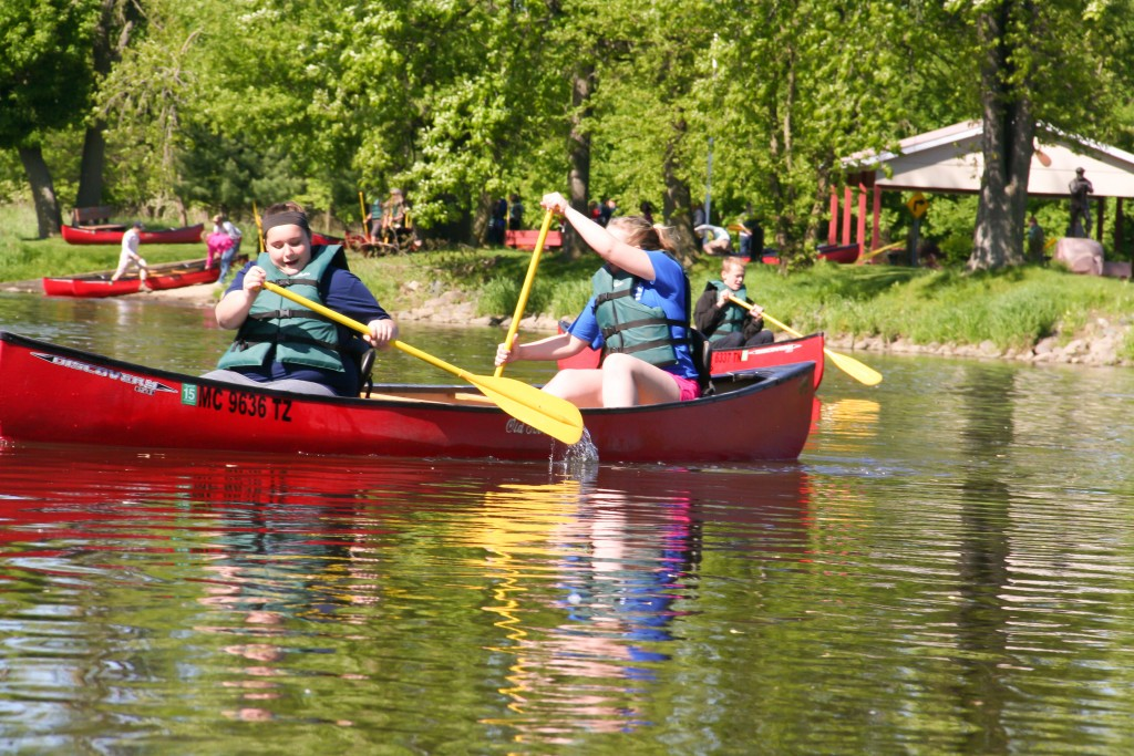 Canoe045