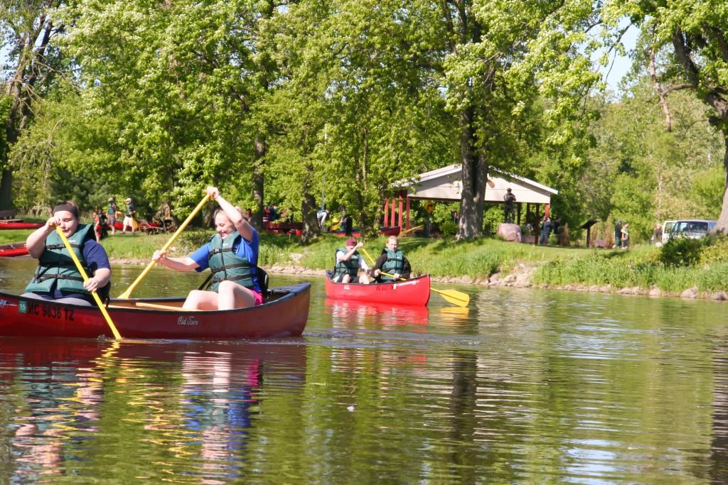 Canoe046