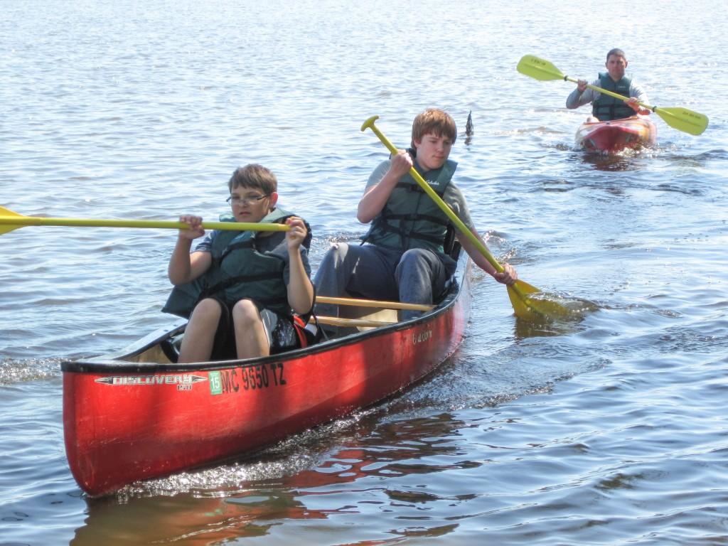 Canoe047