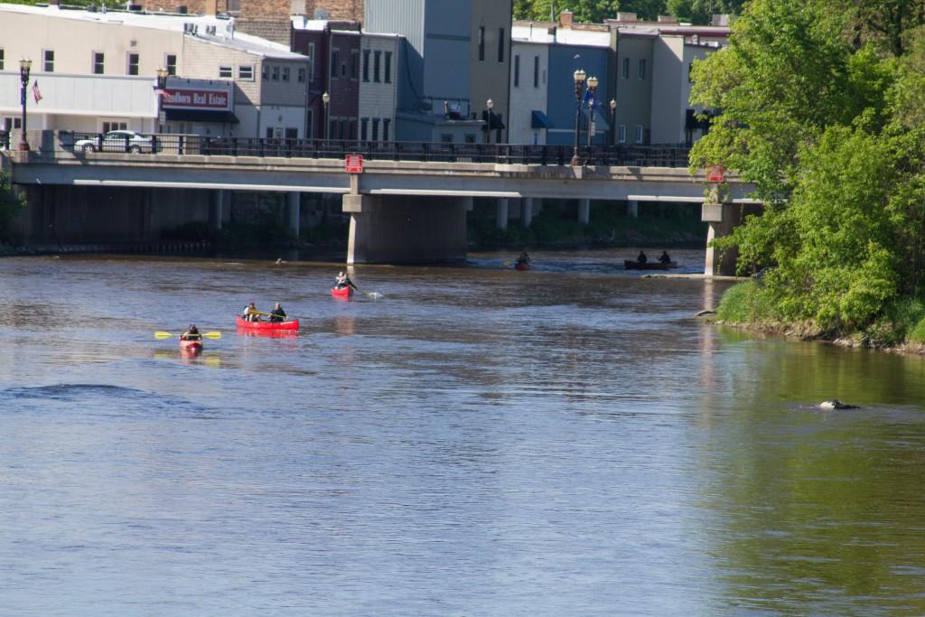 Canoe049