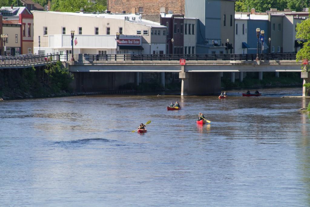Canoe050