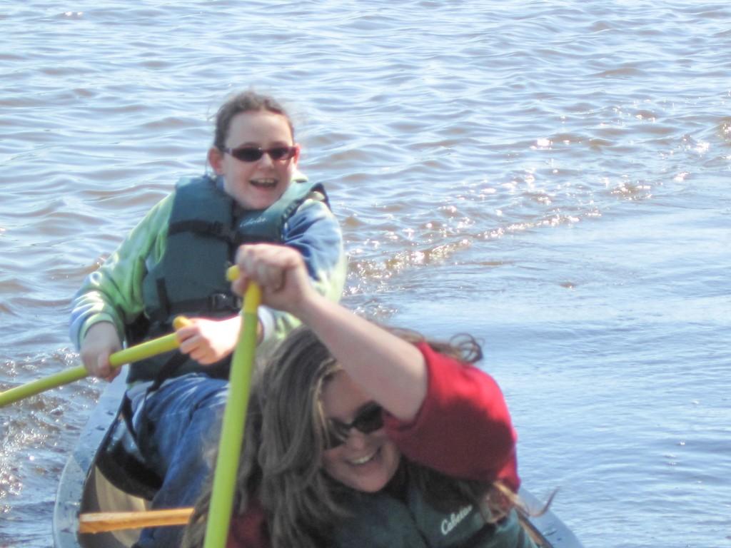 Canoe051