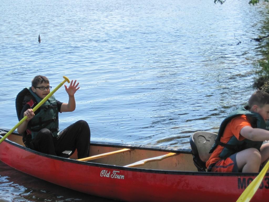 Canoe052