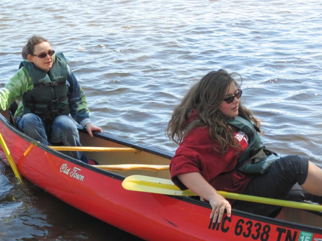 Canoe053