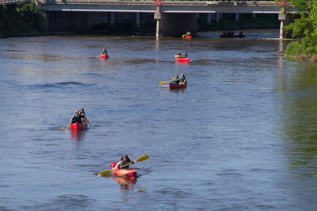Canoe055
