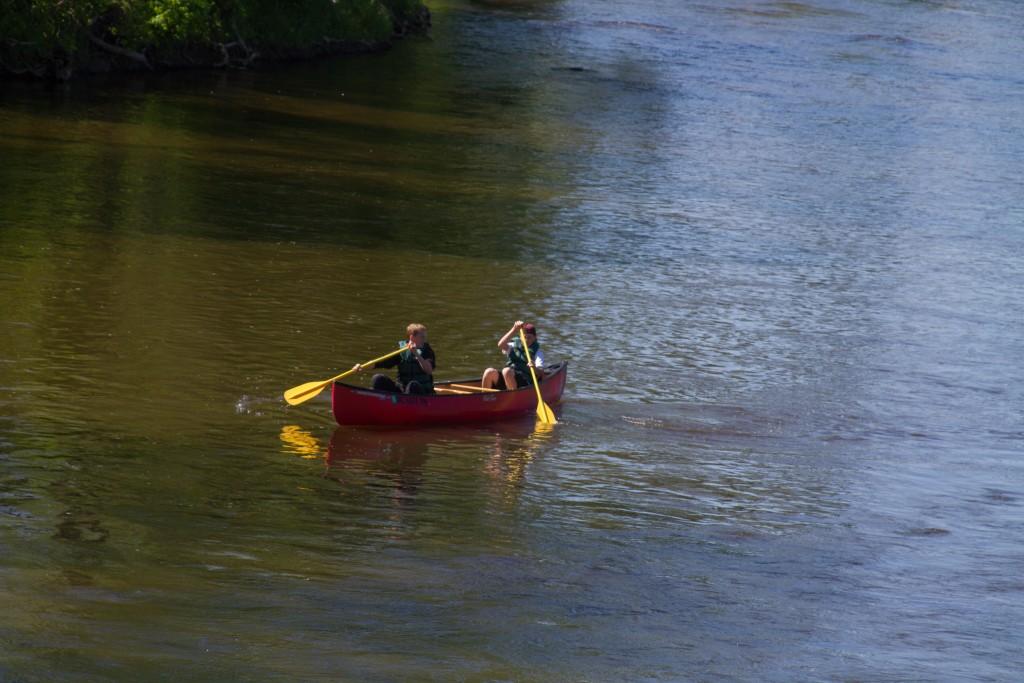 Canoe056