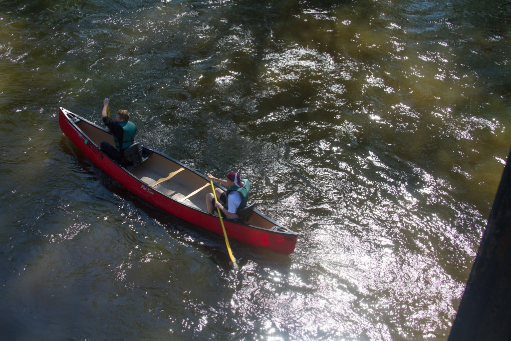 Canoe058