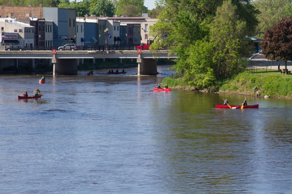 Canoe060