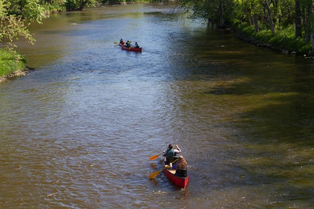 Canoe061