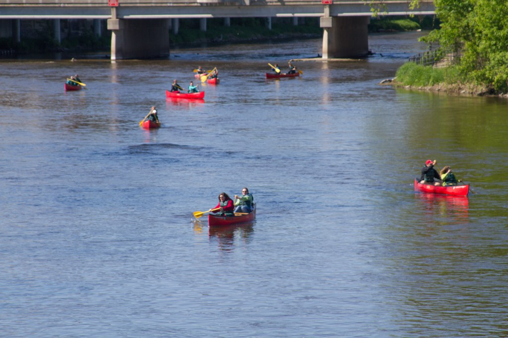 Canoe063