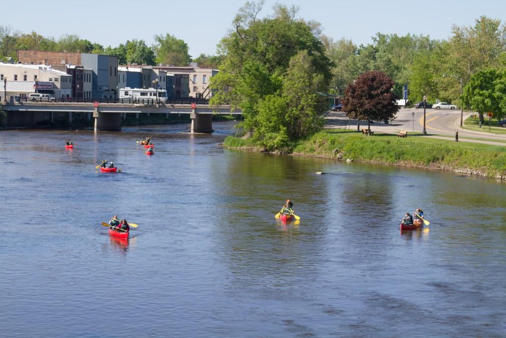Canoe064