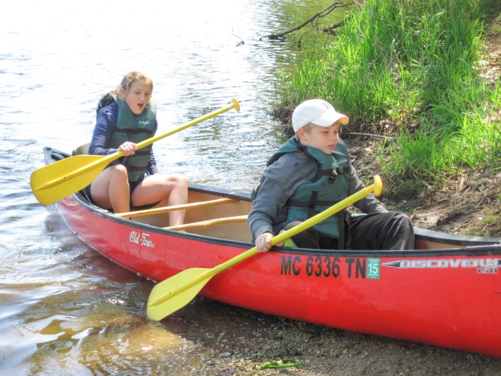 Canoe065