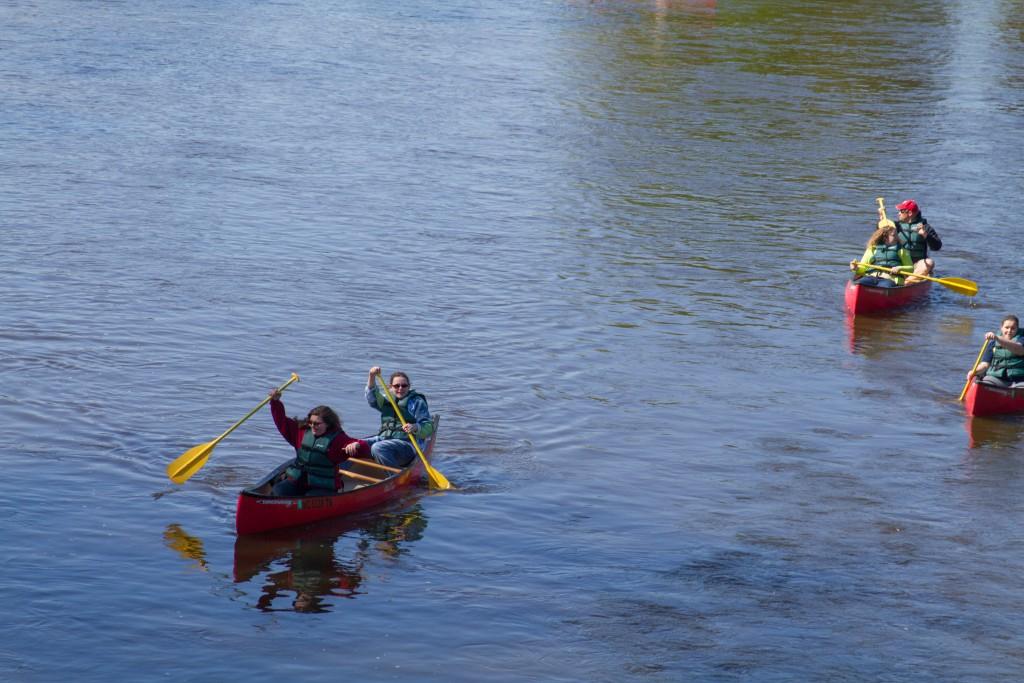 Canoe066