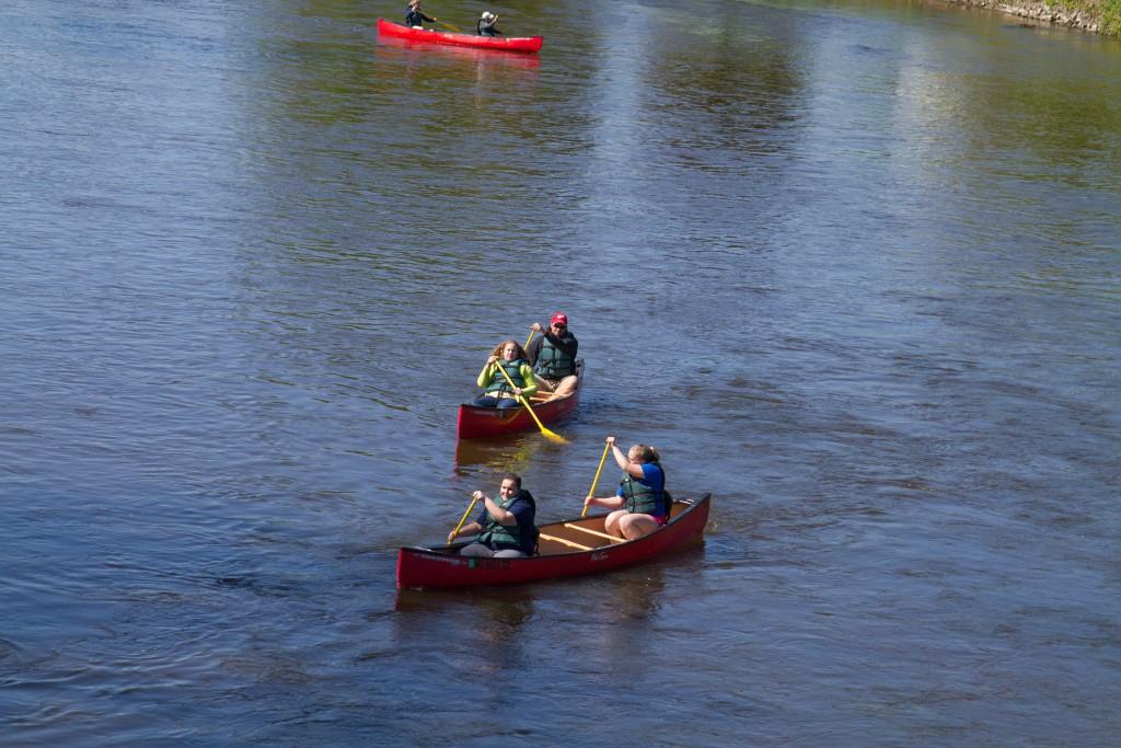Canoe067