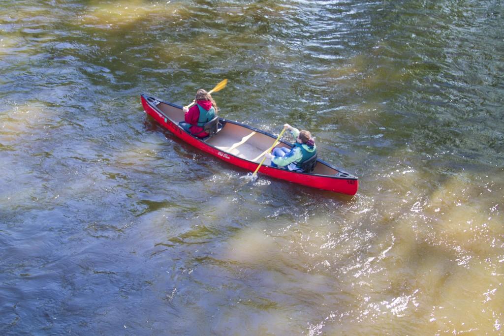 Canoe068