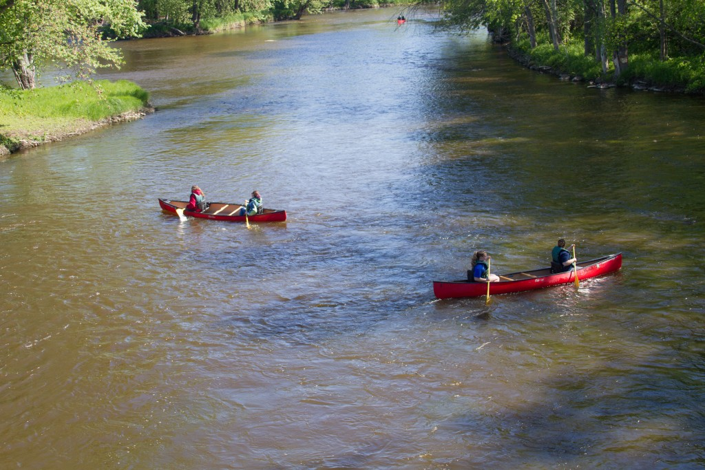 Canoe069