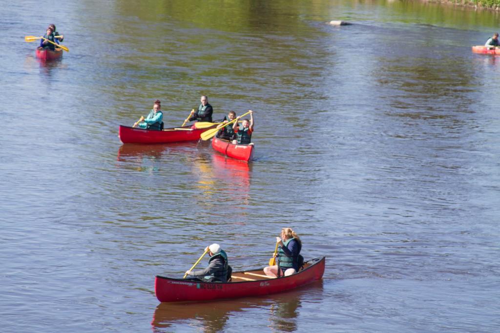 Canoe070