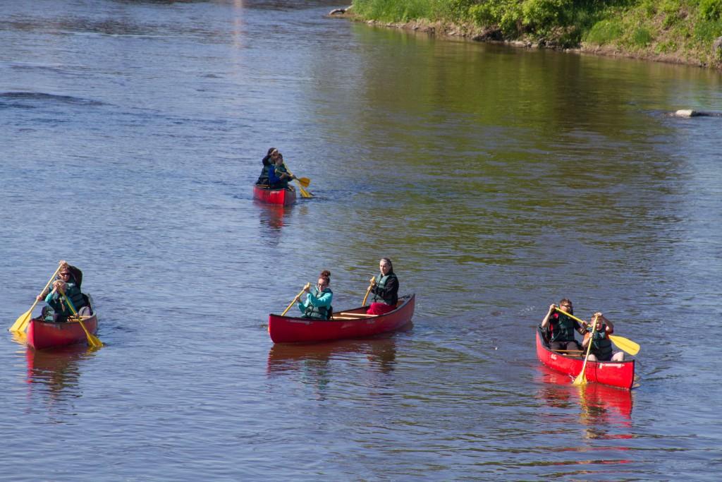 Canoe071