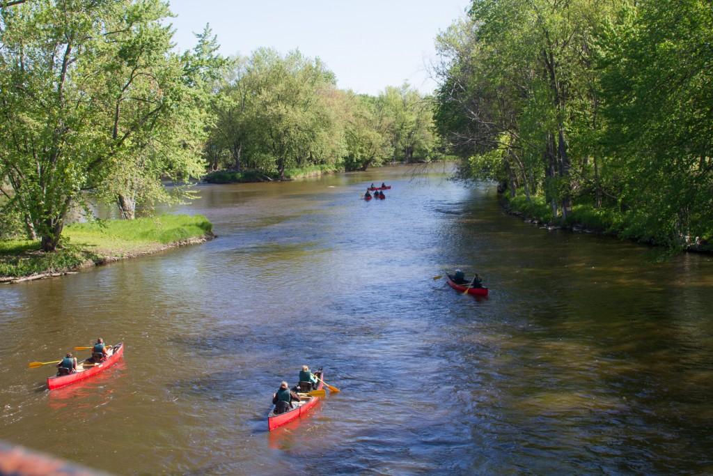 Canoe073