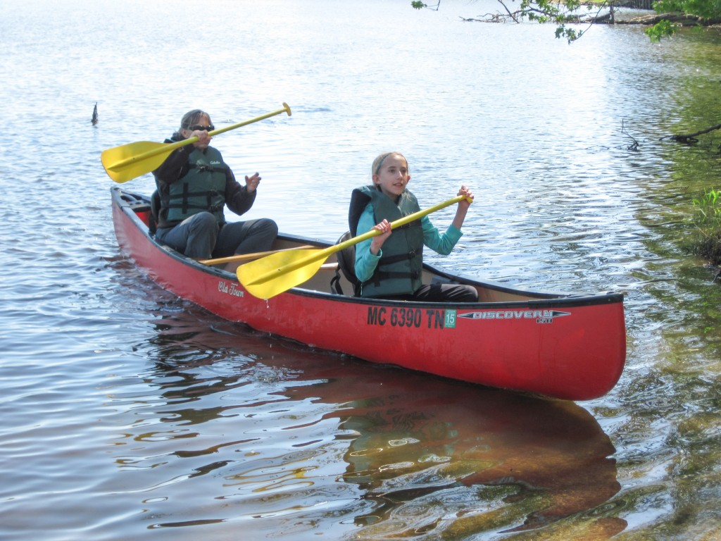Canoe074