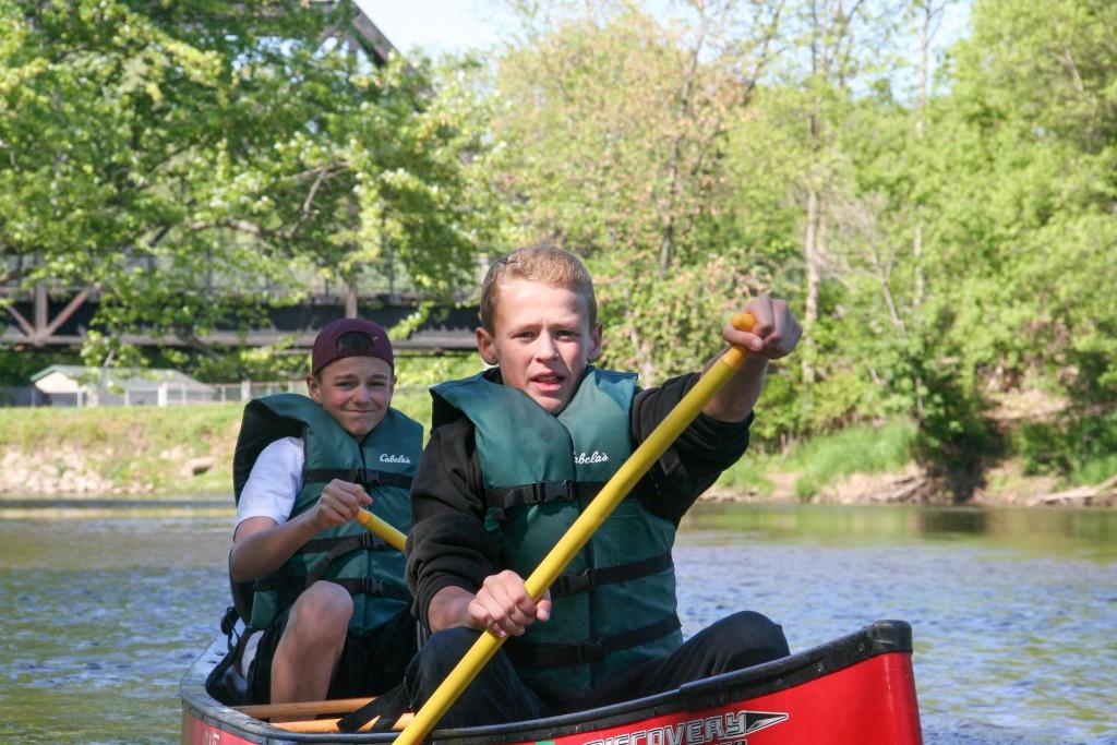 Canoe081